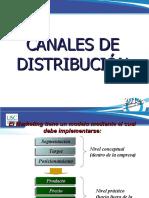 1-canal-de-distribucion-2012