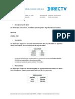 1. Política Comercial Ciudades Especiales.docx