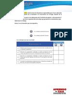 ELABORACION DE UN ARTICULO DE OPINIÓN (2)
