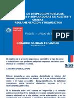 Desgrasador y explicacion SISS.pdf