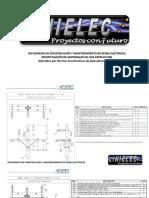 Identificación de Materiales.pdf