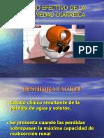 MANEJO_EFECTIVO_DE_LA_ENFERMEDAD_DIARREICA