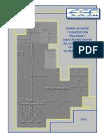 Normas de Construccion EEP- Tomo1.pdf