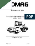 BW211D-4 Manual de taller 00891368.j05.pdf