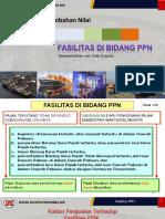09. fasilitas PPN