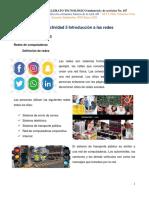 M4S1 Actividad 5 Introducción a las redes_1.pdf