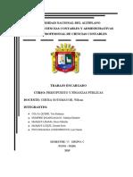 indice del libro de presupuestos.docx