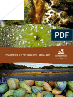 relatorio_web-2006-07.pdf