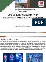 ERGONOMIA ALEJANDRO MUÑOZ VILLEGAS.pptx