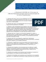 Carta_euro.pdf