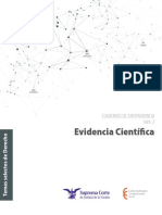 EVIDENCIA CIENTIFICA_VERSION FINAL OCTUBRE
