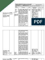 I UNIDAD DE APRENDIZAJE MARZO-ABRIL ARTES VISUALES (2).docx