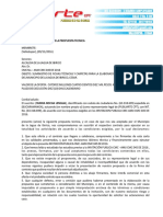 propuesta ibirico.pdf