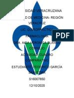 Cuadro comparativo Farmacología.docx