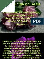 Aristoteles_...