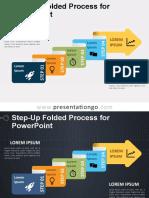 2-0316-Step-Up-Folded-Process-PGo-4_3.pptx