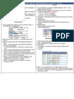 Redes - A03 - Camada de Enlace _Redes Redes sem fio STP, RSTP, 802.11, 802.1x, EAP, WEP, WPA e WPA2