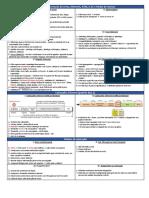 Redes - A02 - Detecção e correção de erros, Ethernet, ATM, X.25, Redes de acesso.docx
