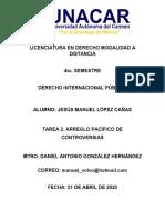 Manue_Lopez_ Act 2_Organizador gráfico Arreglo Pacífico de Controversias.docx