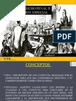 ALVARO SIÑANI DESCOMPOSICION DEL TIPO - 1.pptx