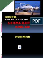 SISTEMA ELECTRICO KING AIR02.pptx