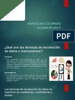 exposicion 6 de octubre diapositivas (2).pptx