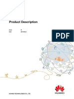 U2020 Product Description ( TaiShan).pdf