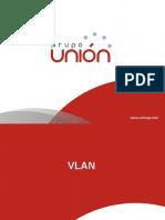 VLANs.pptx