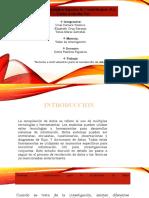 Exposicion Taller de investigacion (1)