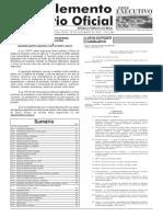 LEGISLACAO BOMBEIRO.pdf