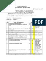 LK 3.2 Mhs PPG unit 3 (Form M3.2)