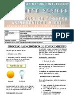 9 Ciencias Naturales Fisica Guía de Conocimiento 001 4P CCAV CURRÍCULO FLEXIBLE.pdf