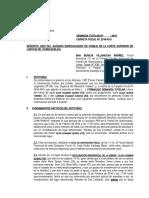 DEMANDA TUTELAR ELVIS HUAMANI USB.doc