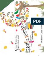 PATIO.pdf