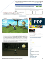 Misplaced Kurosawa - Ninja World Tournament - Ally Events - Naruto Shippuden_ Ultimate Ninja Storm Revolution - Game Guide and Walkthrough.pdf