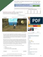 Argument of Art - Ninja World Tournament - Ally Events - Naruto Shippuden_ Ultimate Ninja Storm Revolution - Game Guide and Walkthrough.pdf