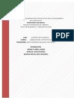 393383230-CONTRATO-DE-CONCESION-monografia-terminada-docx.docx