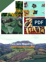 Resistencia y Biotecnología.Mejorado 13 oct.2020-I.pdf