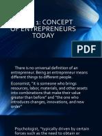 concept of entrepreneurs today.pptx