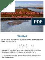 Ditribucion de frecuencia de los sedimentos.pdf