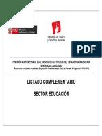 lista-de-beneficiados-ds-027-2020-ef-ds-002-2020-minedu.pdf
