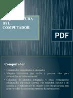 4 LA COMPUTADORA.pptx