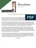 SLC Feb. 2011 Newsletter PDF Document