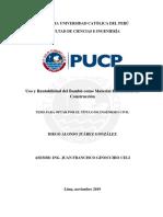 JUAREZ_GONZÁLEZ_DIEGO_USO_RENTABILIDAD_BAMBÚ.pdf