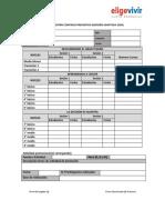 HOJA DE REGISTRO CONTINUO PREVENTIVO 2020 (COVID-19).docx