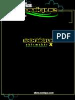 SkinMaker v0.51 Guide.pdf
