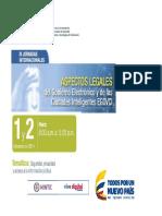 III Jornadas EGOVCI - DIQUALITY.pdf