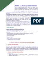 portugues-camposalvaro