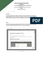 Reporte_FPGA_ACTIVIDAD1