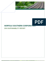 NS Sustainability Full Report v5 (2)